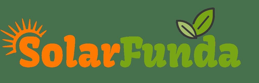 Solar Funda