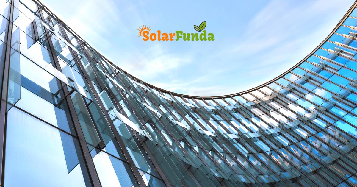 Transparent Solar Panels: Cost, Efficiency, Pros & Cons