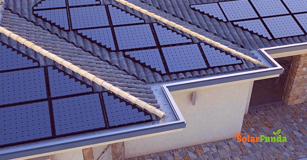Triangular Solar Panels: Features, Pros & Cons